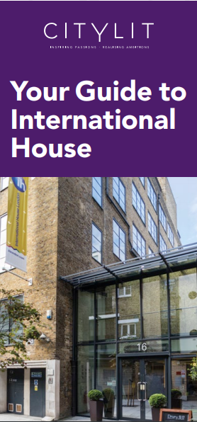 International_house_cover.PNG