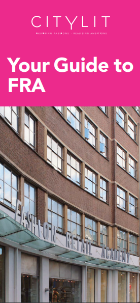 FRA_Cover.PNG
