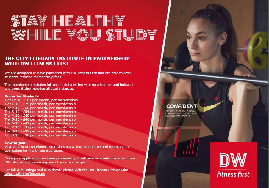 DW_Fitness_First_Student_Benefits_Capture.JPG